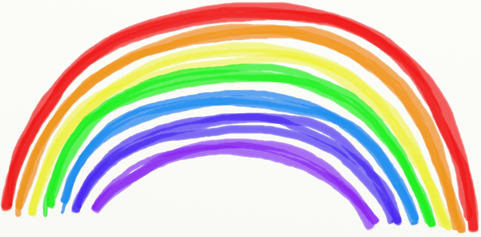rainbow-1445337690d8q